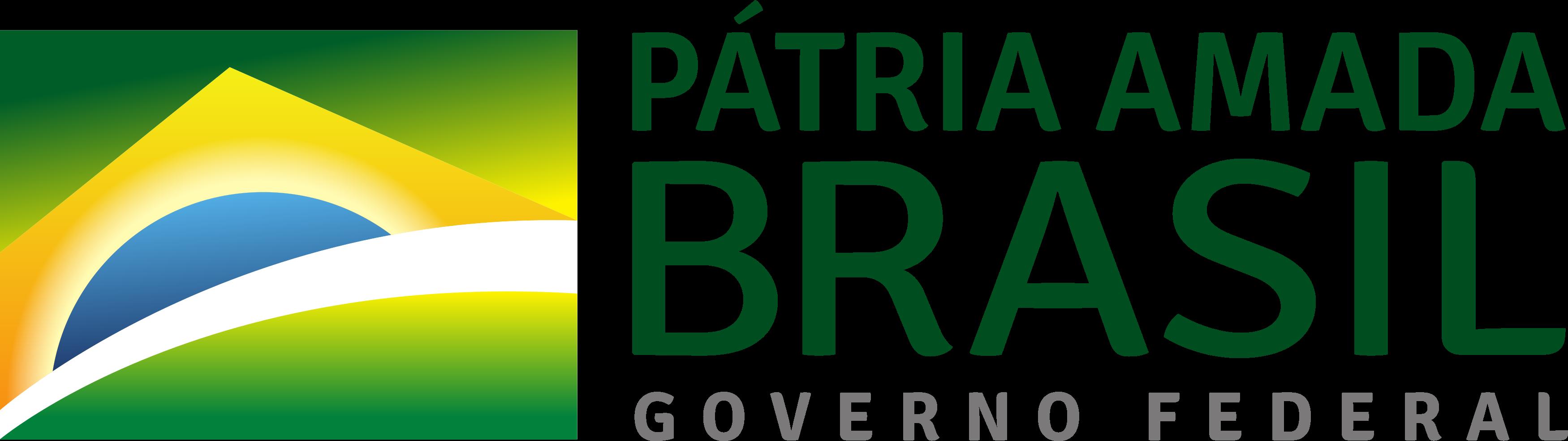 Brasil - Governo Federal